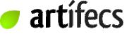 Artifecs.com