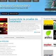 Club Ciclista Palautordera