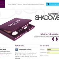 Dermalook.com
