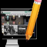 Realitzem pàgines web dinàmiques