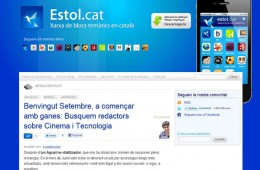 Estol.cat