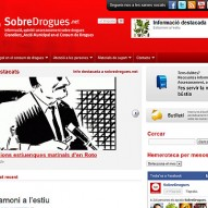 Sobredrogues.net