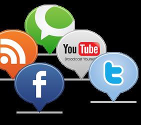 Gestionem la teva marca a les xarxes socials
