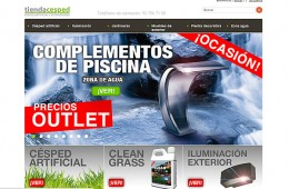 Tiendacesped.com